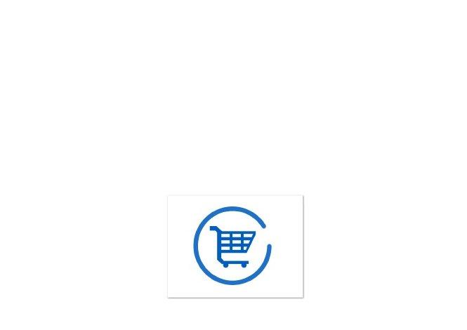 online-bestellen-titelbild3